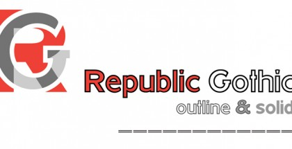 HWT Republic Gothic