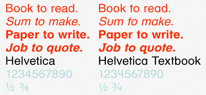 how to download helvetica font