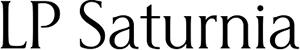 LP Saturnia font