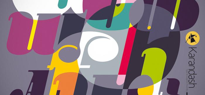 Callista font by Vassil Kateliev