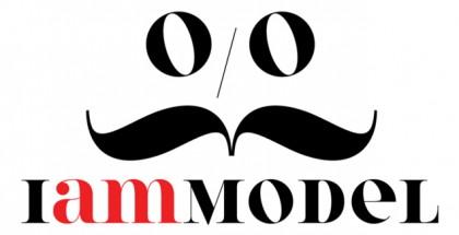 Model 4F font
