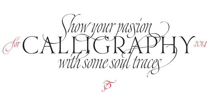 Dream Script font