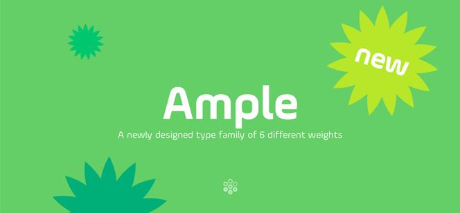 Soneri type font free download