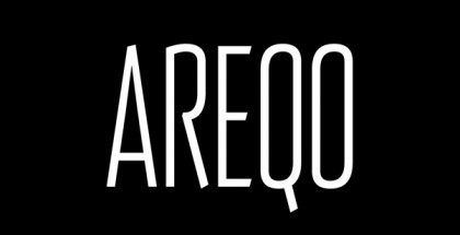 Areqo 4F