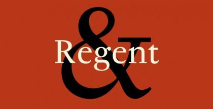 Regent Pro