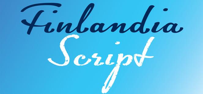 FinlandiaScript