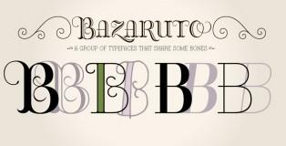Bazaruto