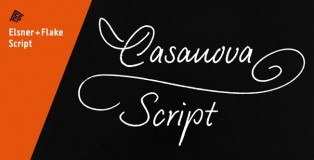 Casanova Script
