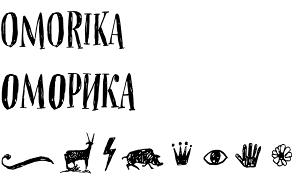 OMORIKA