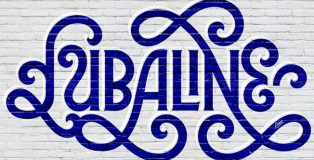 Lubaline